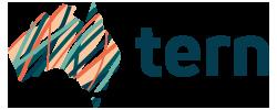 TERN logo.